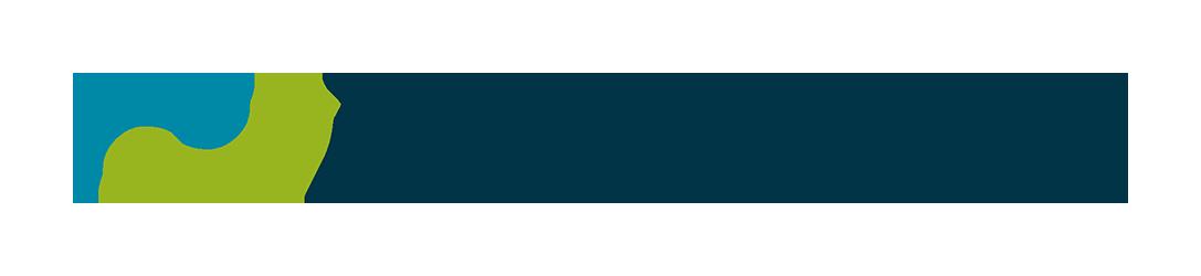IUKANET SERVEIS SL